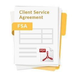 Client-Service-Agreement-FSA