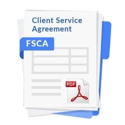 Client-Service-Agreement-FSCA