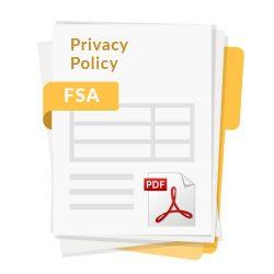Privacy-Policy-FSA