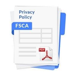 Privacy-Policy-FSCA