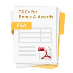 Terms-and-Conditions-for-Bonus-and-Awards-FSA