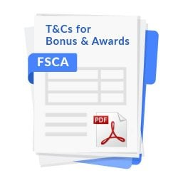 Terms-and-Conditions-for-Bonus-and-Awards-FSCA