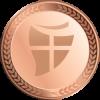 V3_Bronze