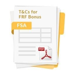 frf-bonus-fsa
