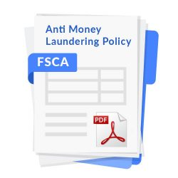 fsca-money-launder
