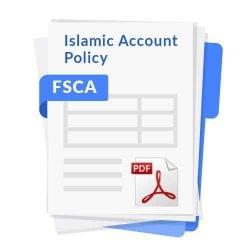 islamic-account-FSCA