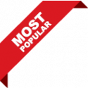 most-pop