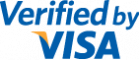visa-verified